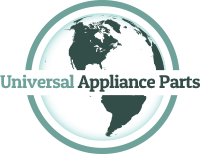 Universal Appliance Parts